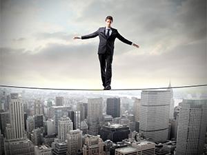 Высокие зарплаты — высокий риск - Щелково