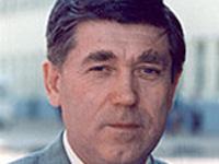Леонид Андреевич Твердохлебов - Щелково.ru