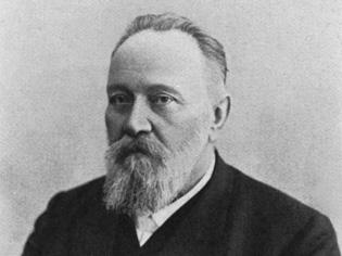 Александр Александрович Крюков - Щелково