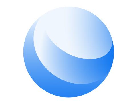 Как начать инвестировать с малой суммой - Щелково.ru