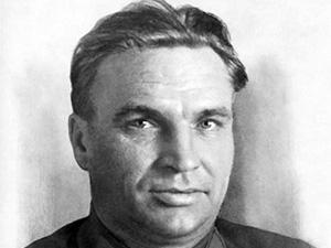 Чкалов Валерий Павлович - Щелково