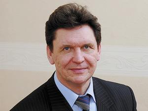Ганяев Александр Матвеевич - Щелково
