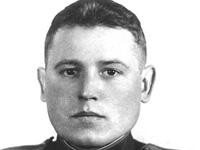 Григорий Романович Ефименко - Щелково.ru