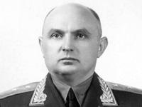Благовещенский Алексей Сергеевич - Щелково