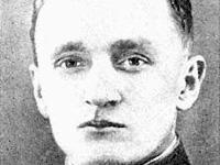 Макаренко Николай Фёдорович - Щелково