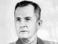 Романюк Василий Григорьевич - Щелково