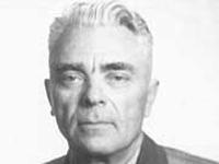 Антонов Семён Михеевич - Щелково