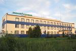 Химические реагенты начали применять на Щелковских очистных сооружениях для борьбы снеприятным запахом - Щелково.ru