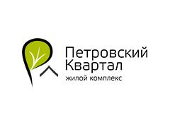 Вебкамера Петровский квартал г. Щелково