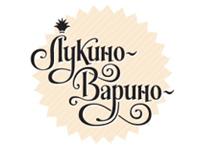 Вебкамера Лукино-Варино, корп.19 г. Щелково